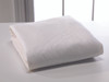 DreamFit Mattress Protector great for all mattresses, including ones on adjustable beds. DreamFlex corners guaranteed to stay on.