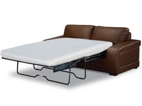 Sofa mattress replacement