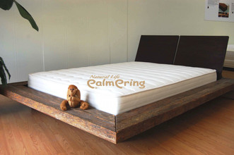 Palm Coir organic Mattress
