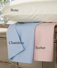 Basic Cotton Rich Design