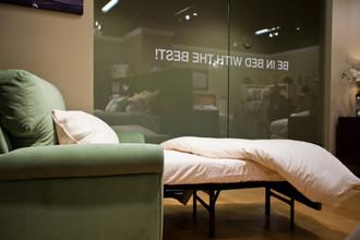 Sofa Sleeper Mattress Protector