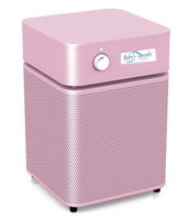 Austin Air Purifier Baby's Breath