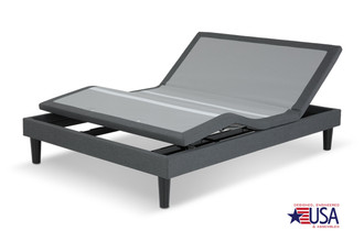 2.0 Furniture Style