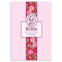 Greenleaf Rose Scent