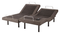 Adjusta-Flex 1003 Adjustable Bed by Boyd