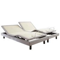 Adjusta-Flex 6000 Adjustable Bed by Boyd