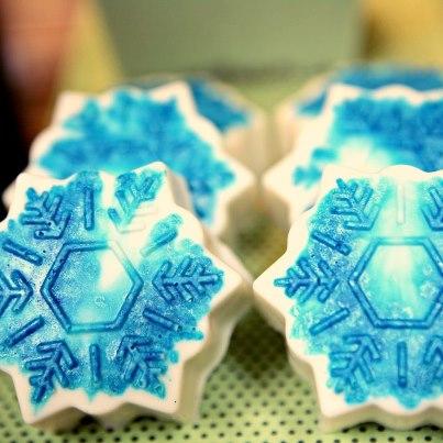 christmas-snowflakes.jpg
