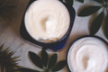 Unscented Body Frosting