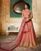 Designer Dress (DK1018)
