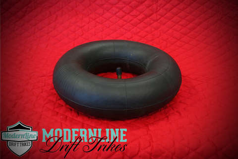 "This is a replacement inner tube for the Basic drift trike wheels 5/8"" spindle mount"
