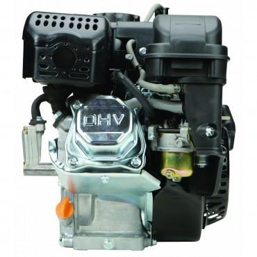 212cc Predator Gas Engine 6.5HP - Modernline Drift Trikes