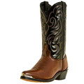 "Men's Laredo 12"" Nashville PEANUT CRUNCH #28-2464"