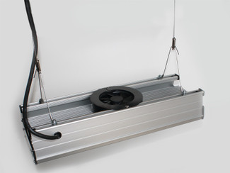 Hanging kit with Heatsink