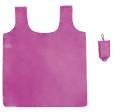 Nylon T-shirt Shaped Bag-GWD12016