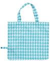 Nylon Fashionalble Tote Bags-GWD12001