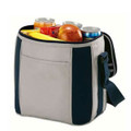 Non Woven Cooler - Large Eco Friendly Wholesale Bag