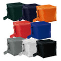 Non Woven Cooler - Small Reusable Tote Bags