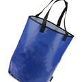 Non Woven PP Laundry Bag