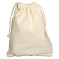 Cotton Large Pouch CTN-POUCH-40x30