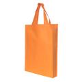 Non Woven Trade Show Bag NWB007