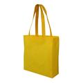 Non Woven Small Shopper NWB010