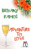 Adventure to Love