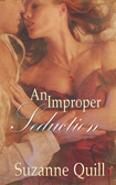 An Improper Seduction