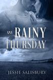 Any Rainy Thursday
