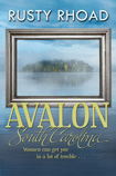 Avalon South Carolina