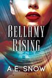 Bellamy Rising