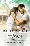 Blueprint for Love