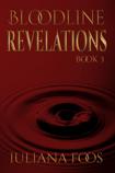 Bloodline Revelations