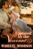 Captured by the Viscount