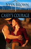 Casey's Courage