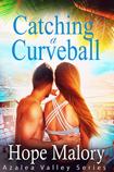 Catching a Curveball
