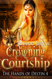 Crowning Courtship