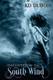 Daughter of the South Wind