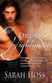 Dreams of the Highlander