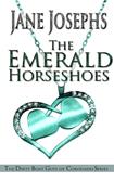 The Emerald Horseshoes