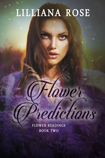 Flower Predictions