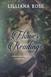 Flower Readings