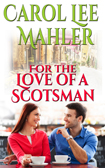 For The Love Of A Scotsman