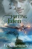 Freeing Eden