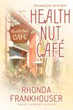 Health Nut Cafe