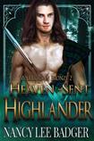 Heaven Sent Highlander