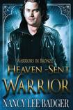 Heaven Sent Warrior