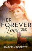 Her Forever Love