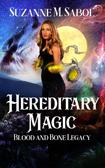 Hereditary Magic