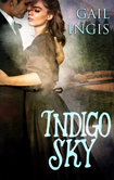 Indigo Sky