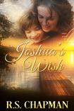 Joshua's Wish